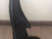 Обувь мужская 43 размер