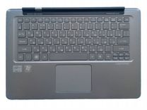 Корпус, клавиатура, тачпад Acer Aspire S3-951 — Товары для компьютера в Тюмени