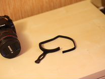 Ручка для фокуса Sevenoak SK-F03