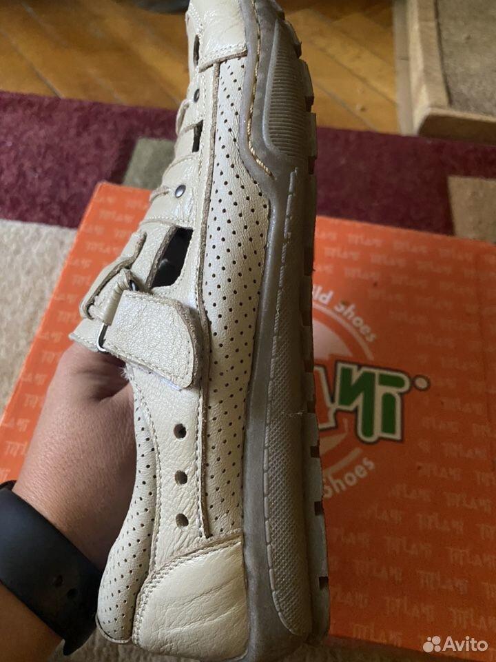 Туфли  89853197474 купить 3