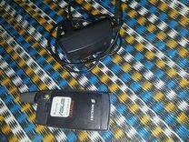 Продажа/Обмен Ericsson T29SC