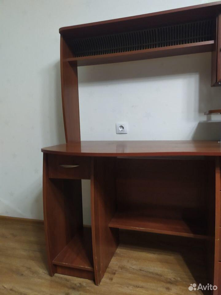 Стол компьютерный  89192371241 купить 2