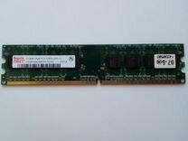 DDR2, 512 Мб