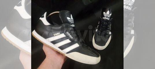 Кросовки Adidas Оригинал купить в Орловской области с доставкой   Личные вещи   Авито
