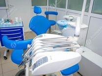 Современная стоматология в Ново-Савиновском р-не