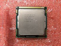 Процессор Intel Pentium G6950 — Товары для компьютера в Санкт-Петербурге