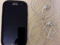 Телефон SAMSUNG — Бытовая электроника в Первоуральске