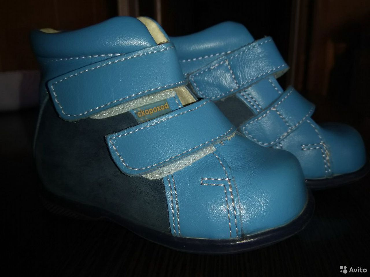 Shoes baby  89113048068 buy 3