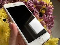 iPhone 7 32gb — Телефоны в Екатеринбурге