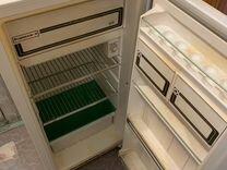 Холодильник «Бирюса-3», б/у