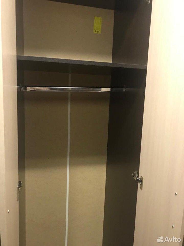 Шкаф  89197832232 купить 2
