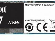 Продам SSD Kingston SA1000M8/240G