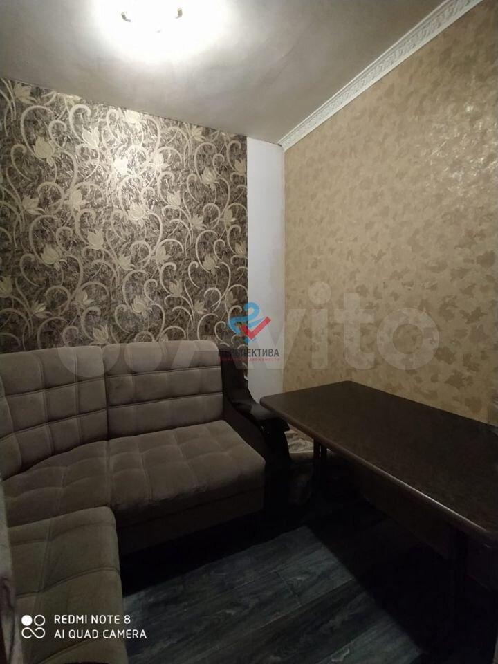 3-к квартира, 51.9 м², 5/5 эт.  89891741010 купить 6