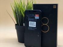Xiaomi Mi 8 Explorer Edition 8/128