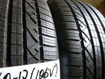 Шины 255 60 R17(106V) Dunlop GrandtrekTouring A\S