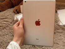 iPad Air 64 GB