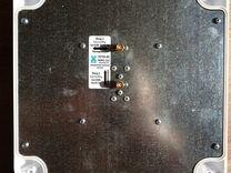 4G комплект для дачи: антенна+модем+роутер