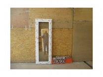 Пластиковые окна бу № 63035