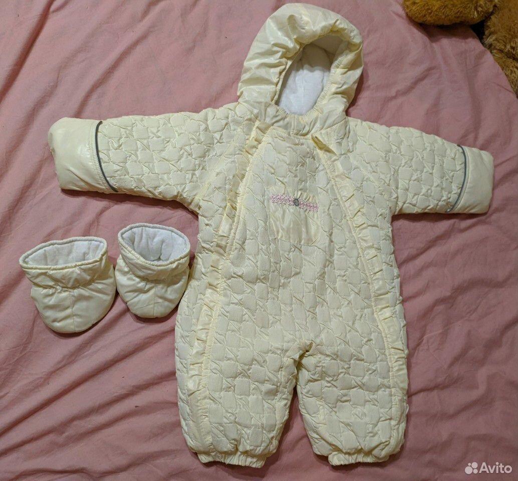 Одежда для девочки  89511692410 купить 2