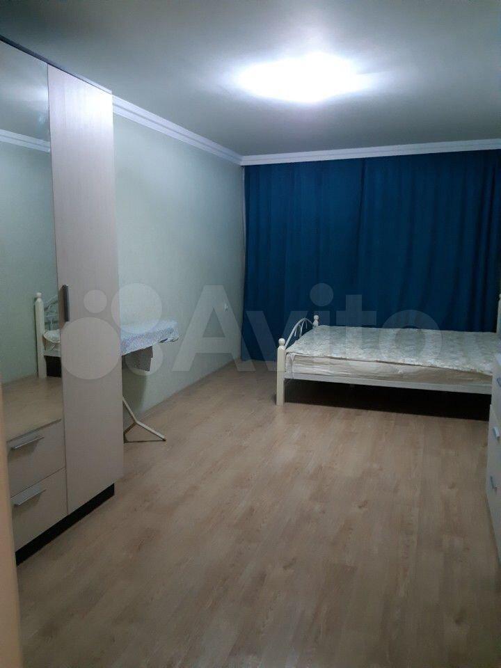 3-к квартира, 63 м², 3/5 эт.  89380013063 купить 4