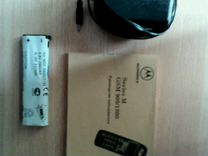 Motorola m3788