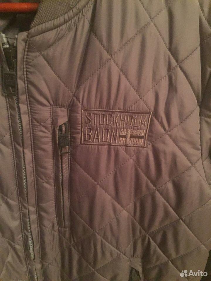Курточка  89780281429 купить 5