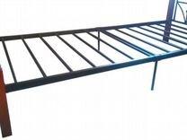 Кровать односпальная — Мебель и интерьер в Геленджике