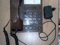 Телефон мэлт-2500