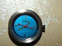 Часы Swatch и др