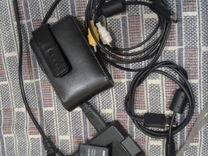 Продается фотоаппарат casio EX-Z80