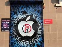 iPhone 7 32/128Gb Оригинал экран В Наличии Магазин
