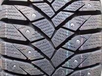 Зимние шины от R13 до R22. Гарантия лучшей цены