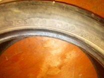 Dunlop sport 9000 1 шт