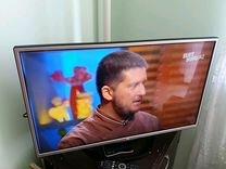 Телевизор LG 32 дюйма