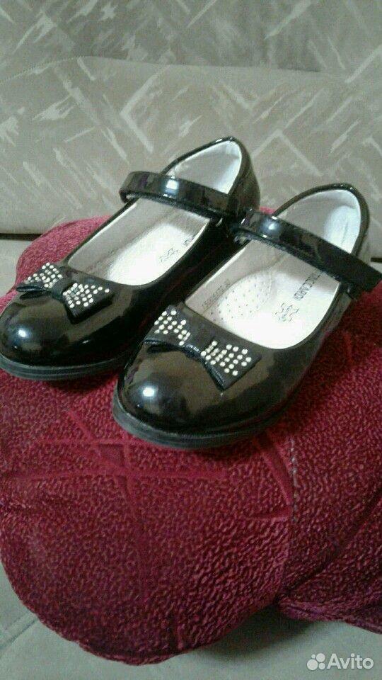 Туфли  89611152547 купить 3