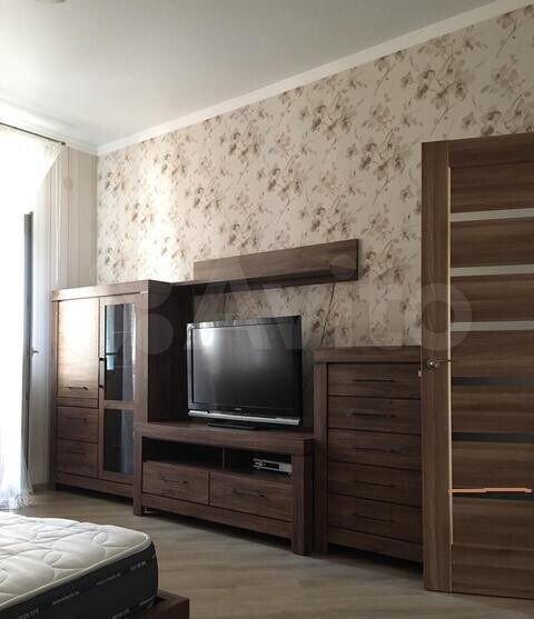 1-к квартира, 34 м², 5/9 эт.  89833986480 купить 8