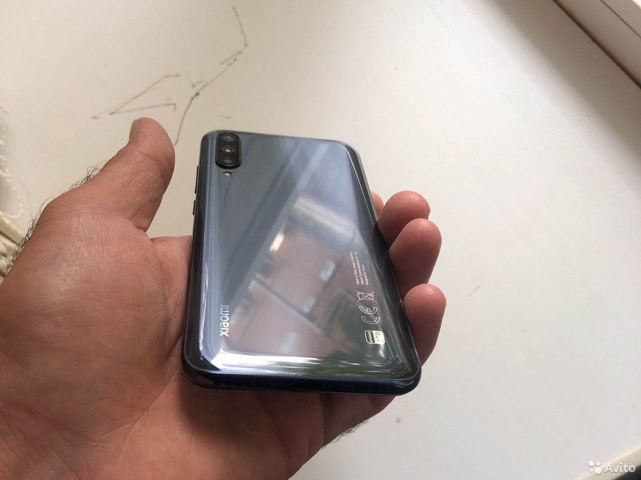 Xiaomi mi a3  89958018029 купить 3