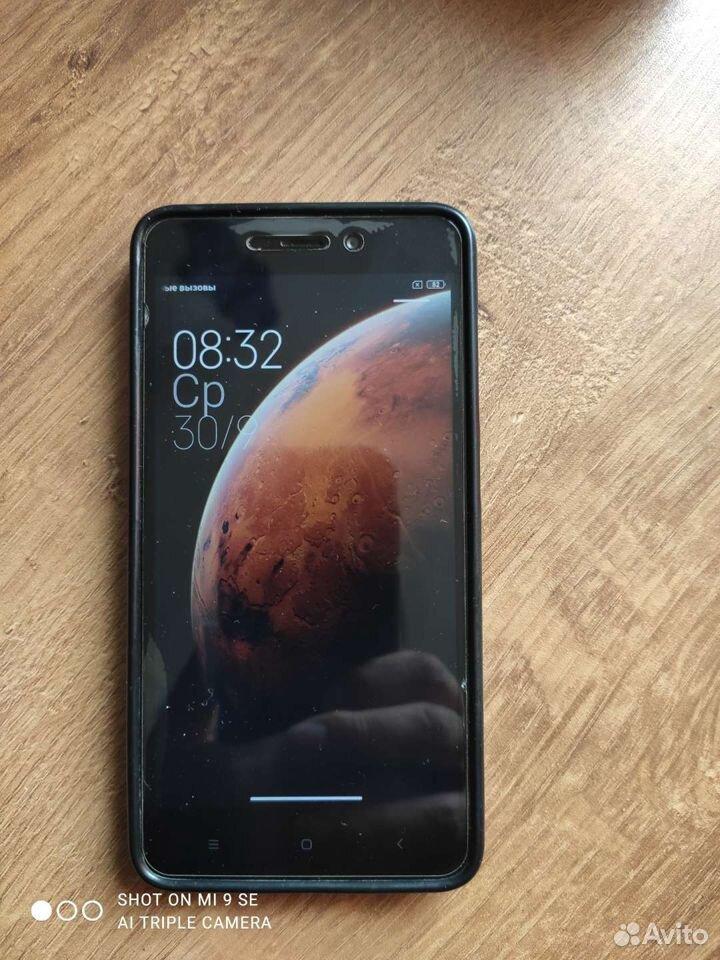 Телефон Xiaomi  89247579770 купить 1