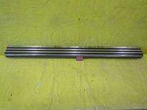 Порог подножка правая Mercedes 463 G 90-17г 50404