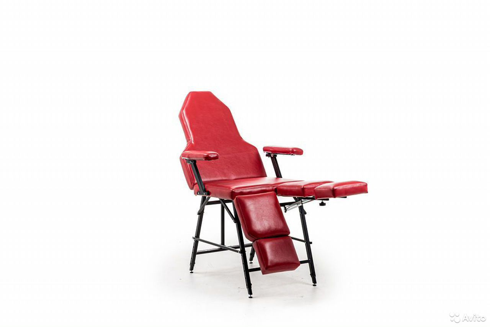 Педикюрное кресло  89523249418 купить 9