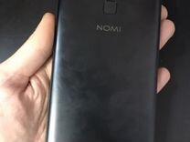 Nomi i6030 — Телефоны в Санкт-Петербурге