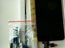 Экран 5,2 Meizu m5s дисплей