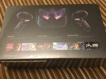 Oculus Quest 64gb новый
