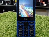 Телефон BQ 2831 Step XL+(кр90б)