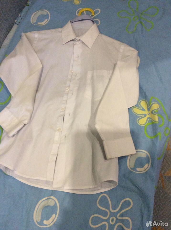 Рубашка  89631514269 купить 3