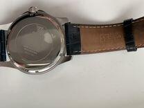 Часы guess steel w0671g1