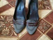 Туфли (бесплатно)