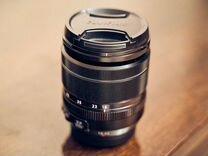 Fujifilm X-T3 XF 18-55mm F2.8-4 R LM OIS Kit