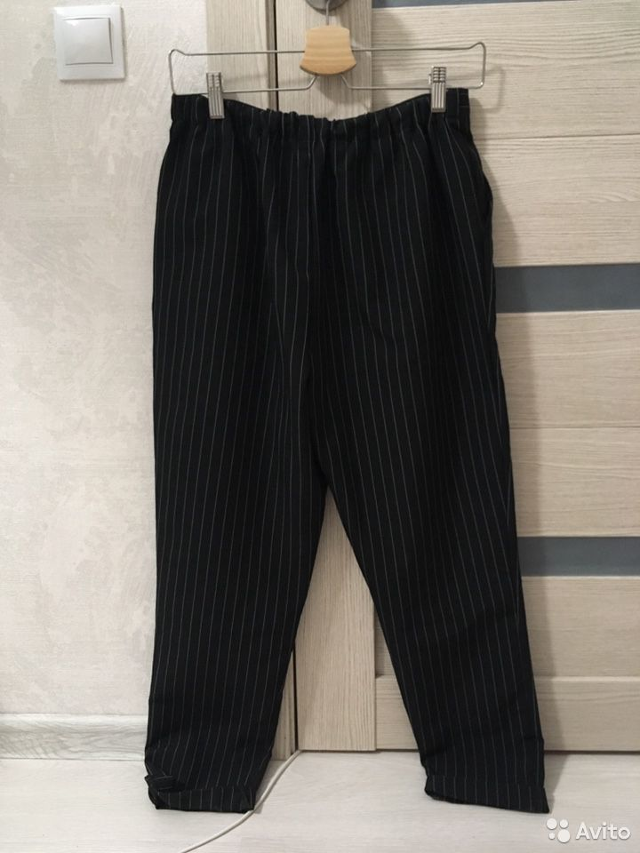 Pants  89831121323 buy 1