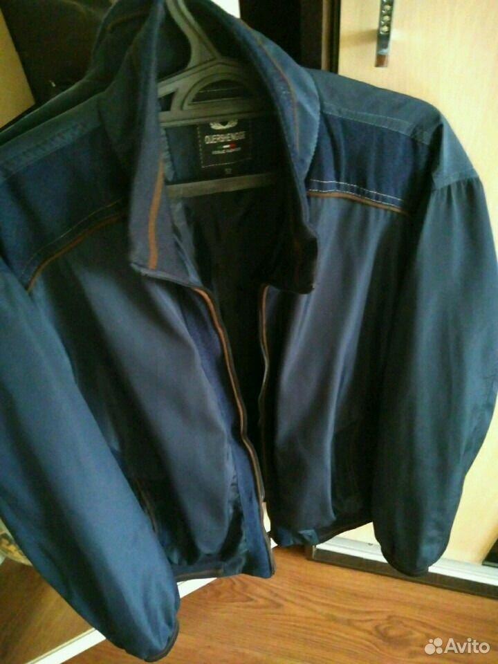 Куртка  89621569848 купить 4